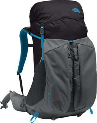 The North Face Men's Banchee 50 Pack
