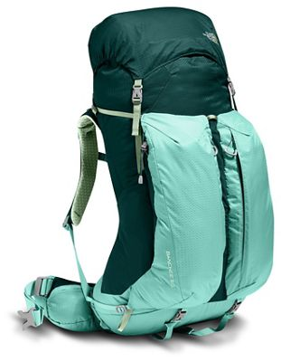 The North Face Women's Banchee 50 Pack