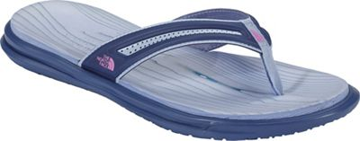 The North Face Women's Base Xtrafoam Flip Flop