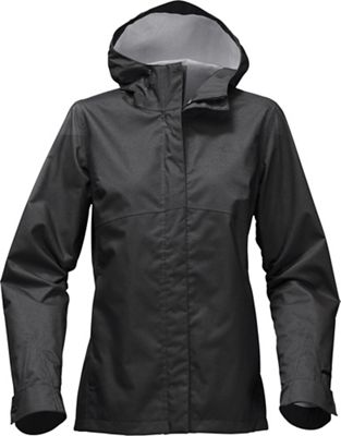 The North Face Women's Berrien Jacket