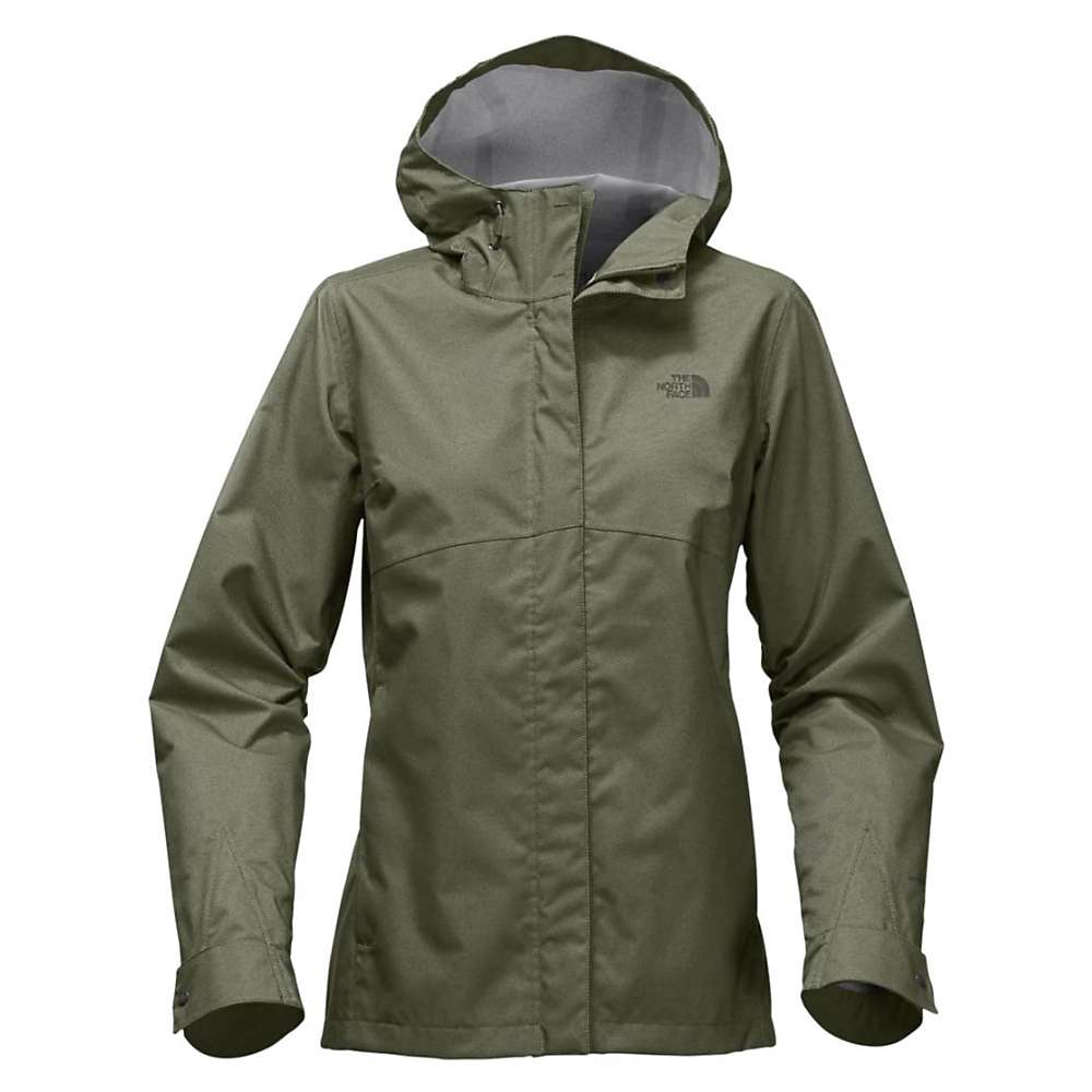 7a3aa760c8 ... free shipping uk the north face womens berrien jacket moosejaw 195e9  fe509 26bdd ebbef