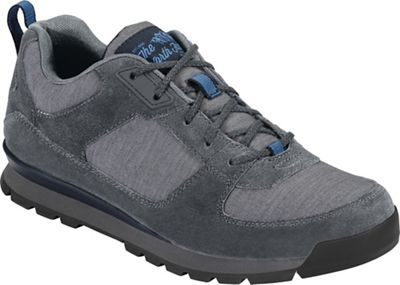 The North Face Men's Back To Berkeley Redux Low Shoe
