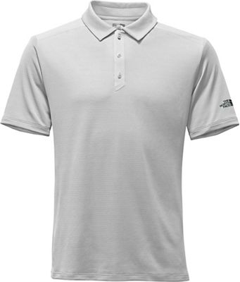 The North Face Men's Bonded Superhike Polo