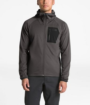 The North Face Men's Borod Hoodie