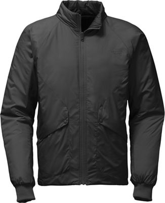 The North Face Men's Bragdon Reversible Jacket