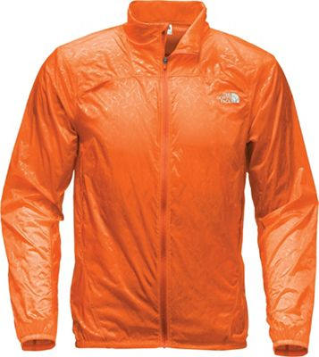 The North Face Men's Better Than Naked Jacket