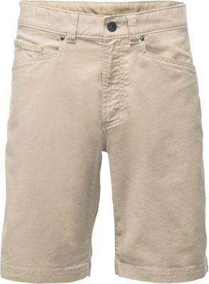 The North Face Men's Campfire 10 Inch Short