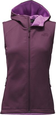 Women S Fleece And Down Vests Moosejaw Com
