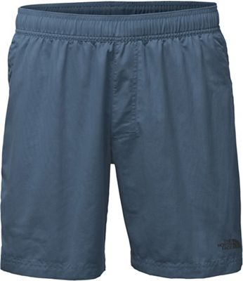 The North Face Men's Class V Pull-On Trunk