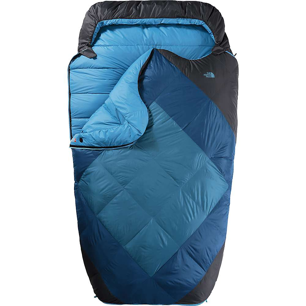 double sleeping bag 4 season things you shouldnt forget for a long term travel, camino de santiago, trekking.