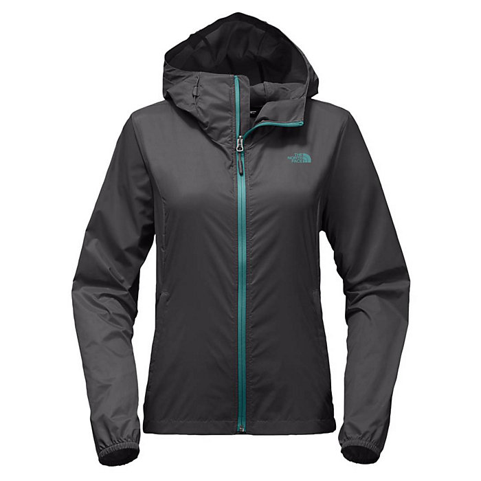 ce0db21364c The North Face Women s Cyclone 2 Hoodie - Moosejaw