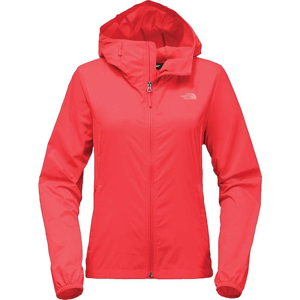 Women's Windproof Jackets | Women's Running Jackets | Women's ...