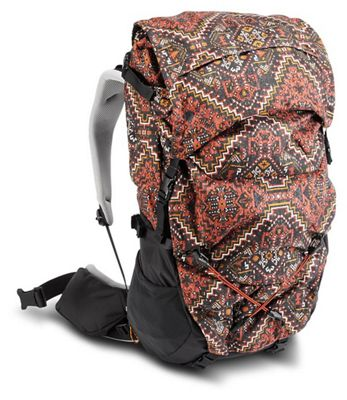 51b29b1a7 The North Face Backpacks - Moosejaw
