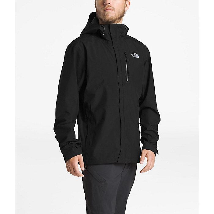 6c6a2e77a The North Face Men's Dryzzle Jacket