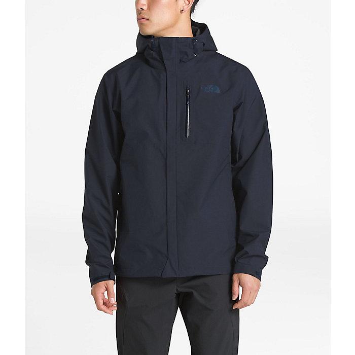 90d44c9f7d490 The North Face Men s Dryzzle Jacket - Moosejaw