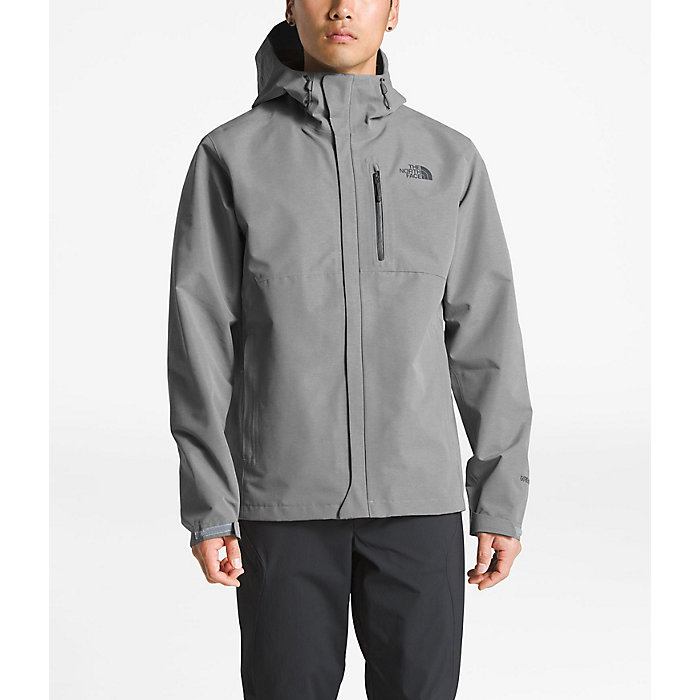 cad1a1b5f1e7 The North Face Men s Dryzzle Jacket - Moosejaw