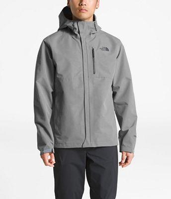b28e9cdf6060 The North Face Men s Jackets and Coats - Moosejaw