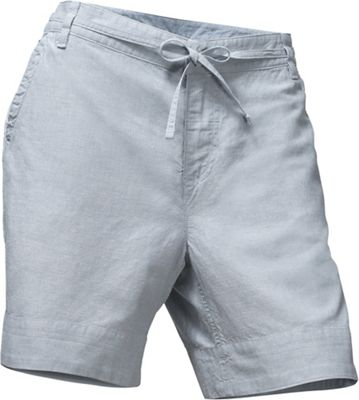 The North Face Women's Destination 6.5 Inch Short