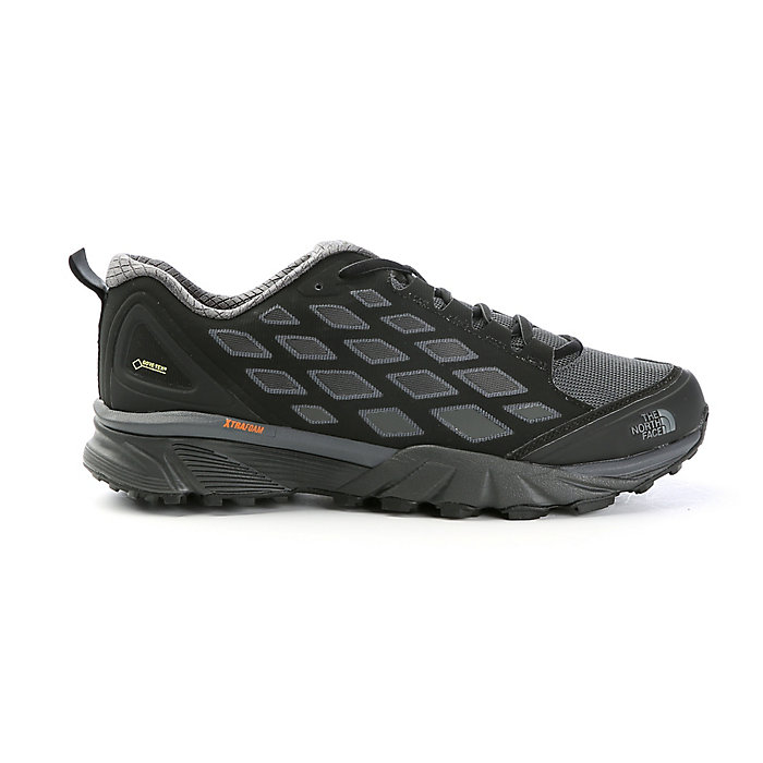 b1141fffb19 The North Face Men's Endurus Hike GTX Shoe - Moosejaw