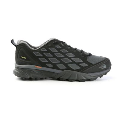 The North Face Men's Endurus Hike GTX Shoe