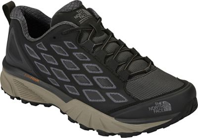 The North Face Men's Endurus Hike Shoe