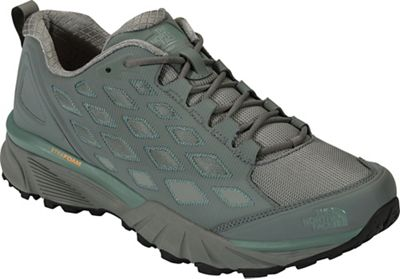 The North Face Women's Endurus Hike Shoe