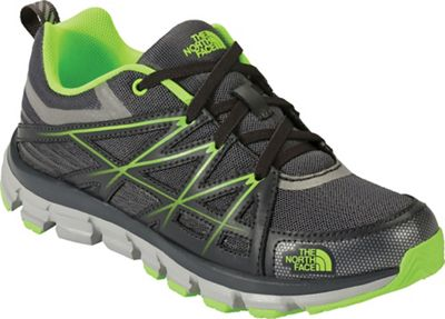 The North Face Junior's Endurance Shoe