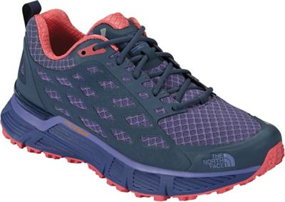 The North Face Women's Endurus TR Shoe