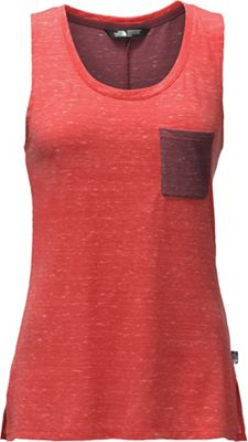 The North Face Women's EZ Tank
