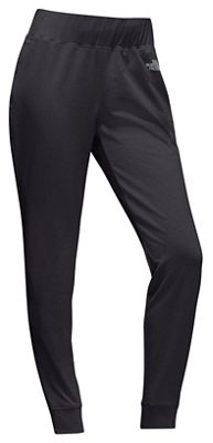 The North Face Women's Fave Lite Pant