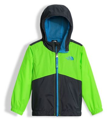 The North Face Toddlers' Flurry Wind Hoodie