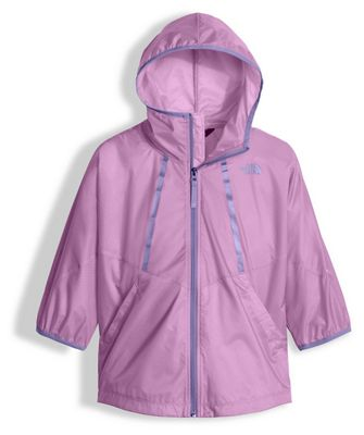 The North Face Girls' Flyweight Capelette