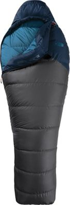 The North Face Men's Furnace 20/-7 Sleeping Bag