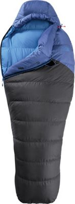 The North Face Women's Furnace 20/-7 Sleeping Bag
