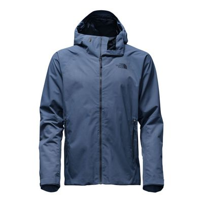 The North Face Men's Fuseform Montro Jacket
