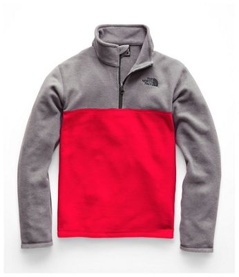 Kids The North Face Long Sleeve Shirts From Moosejaw