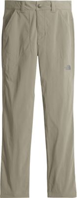 The North Face Boys' KZ Hike Pant