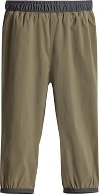 The North Face Infants' Hike Pant