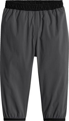 The North Face Toddlers' Hike Pant