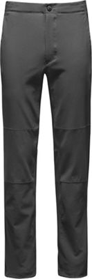 The North Face Men's Hiker XD Pant