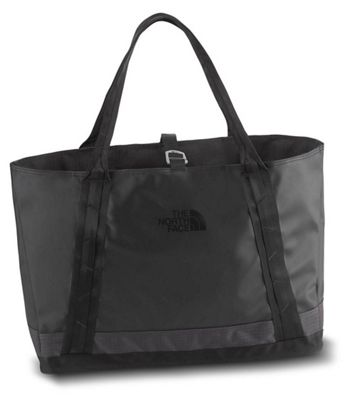 The North Face Homestead Road Tote Bag