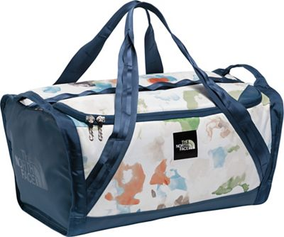 The North Face Homestead Snackle Box Pack