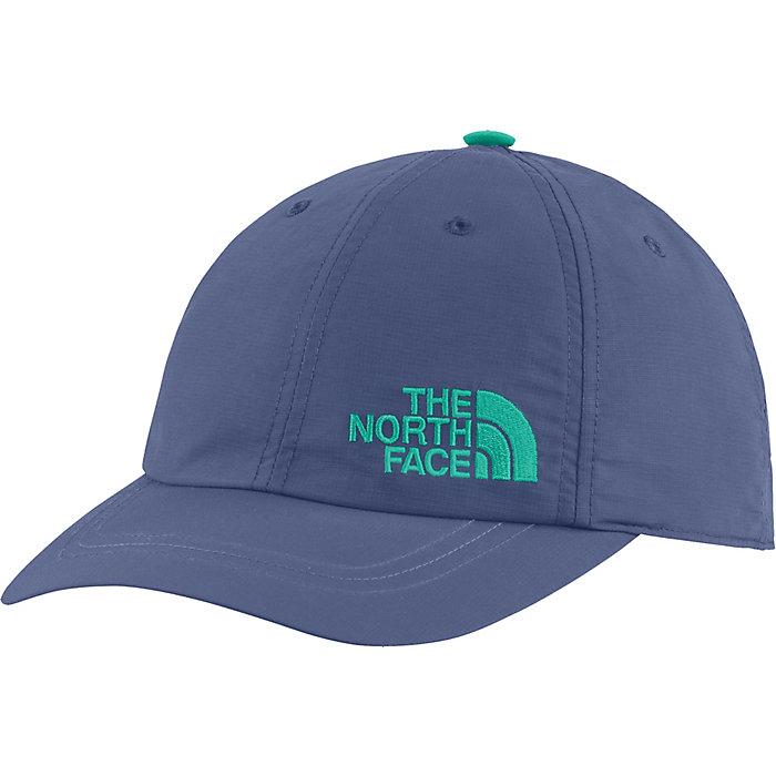 b5064a062 The North Face Women's Horizon Ball Cap - Moosejaw