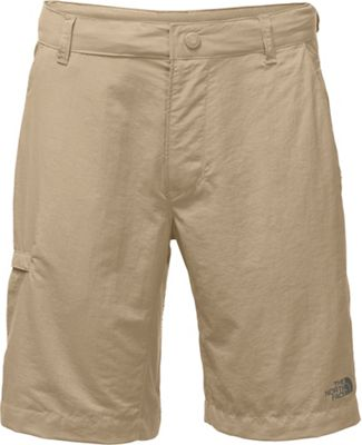 The North Face Men's Horizon 2.0 10 Inch Short