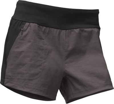 The North Face Women's Hybrid Hiker Short
