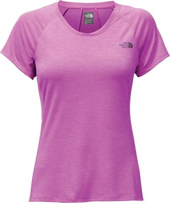 The North Face Women's Ambition SS Top