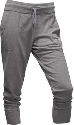 The North Face Women's Jersey Capri
