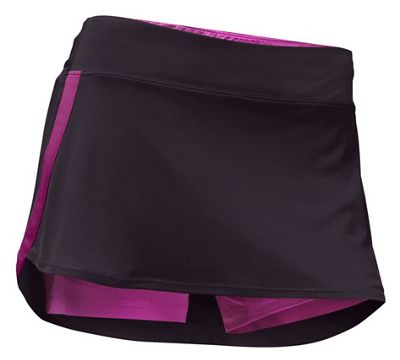 The North Face Women's Kick Up Dust 4 Inch Skirt