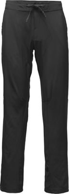The North Face Men's Kilowatt Pro Pant