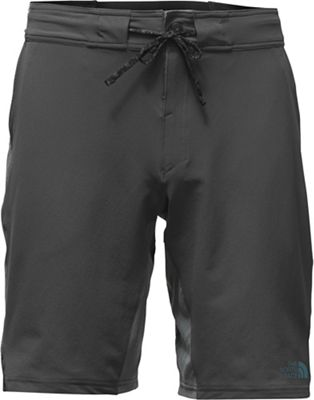 The North Face Men's Kilowatt 10 Inch Short